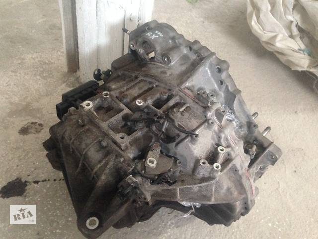 продам Б/у двигатель для легкового авто Lexus RX бу в Ровно