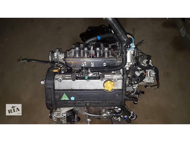 Б/у двигатель для легкового авто MG 6- объявление о продаже  в Ровно