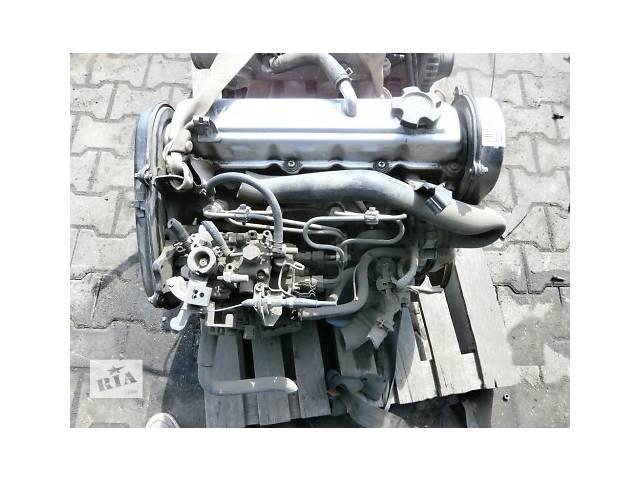 бу Б/у двигатель для легкового авто Nissan Sunny в Бердичеве