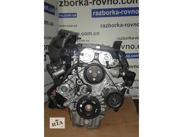 бу Б/у двигатель для легкового авто Opel Corsa B14XER в Ровно