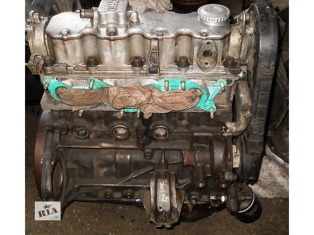 Б/у двигатель для легкового авто Opel Omega A- объявление о продаже  в Херсоне