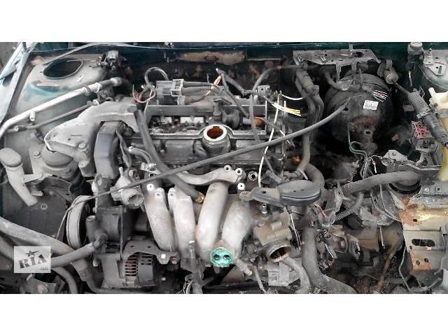 продам Б/у двигатель для легкового авто Renault Laguna бу в Луцке