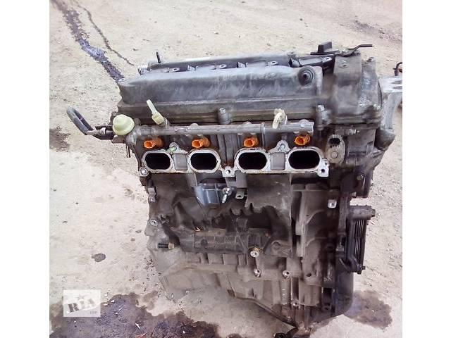 Б/у двигатель для легкового авто Toyota Camry- объявление о продаже  в Луцке