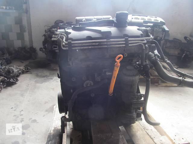 продам Б/у двигатель для легкового авто Volkswagen Caddy бу в Яворове (Львовской обл.)