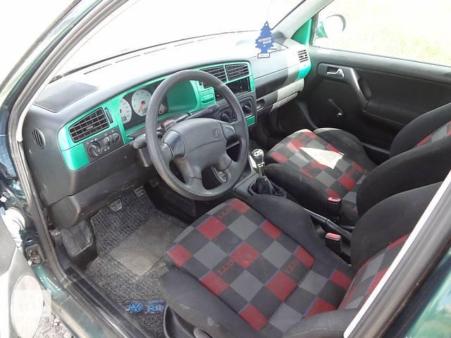 продам Б/у двигатель для легкового авто бу в Виннице