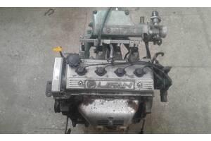 Б/у двигатель для Lifan