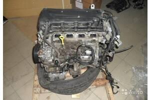 Б/у двигатель для Mitsubishi ASX 2.0 1.6 1.8 4D11