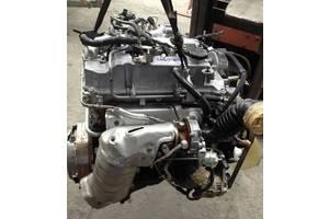 Б/у двигатель для Mitsubishi L 200 2.5 2.8 4D56