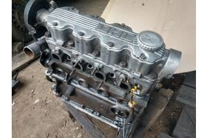Б/у двигатель для Opel Kadett 1988