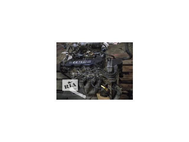 мотор для  Daewoo Lanos- объявление о продаже  в Хмельницком
