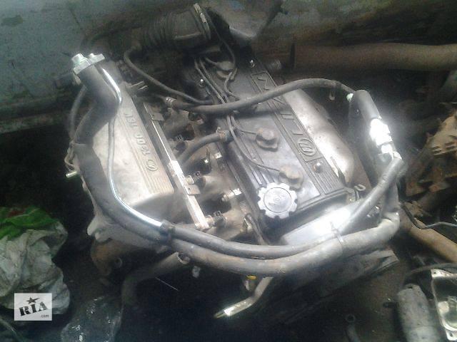 Б/у двигатель для седана Lifan 520 2008 1.3- объявление о продаже  в Тараще (Киевской обл.)
