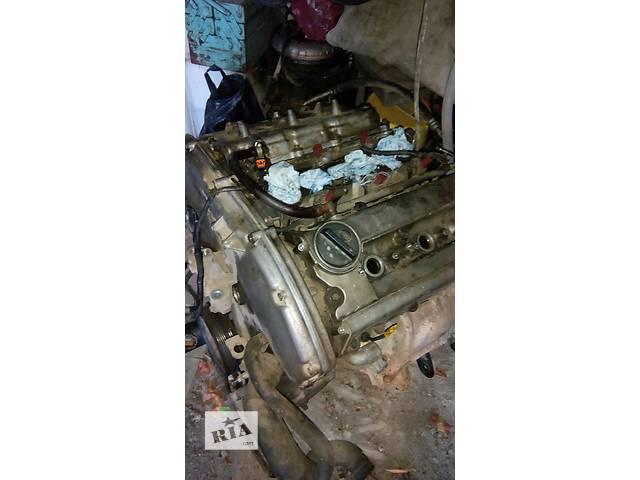 продам Б/у двигатель для седана Nissan Maxima QX 1998 бу в Одессе