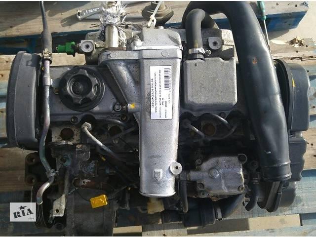 купить бу Б/у двигатель для седана Rover 620 в Белой Церкви (Киевской обл.)