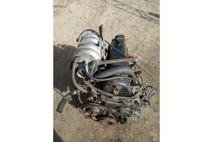Б/у двигатель для ВАЗ 2107 2003-2010.21067-1000260-20