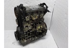 б/у Двигатели Volkswagen Beetle