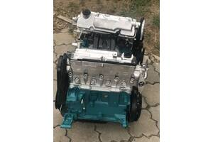 Б / у двигатель для ЗАЗ 1102 Таврия 2000-2003, 2006