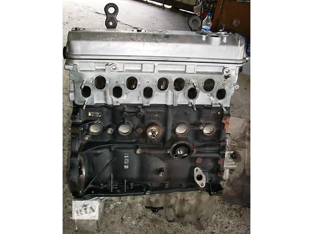 купить бу Б/у Двигатель Двигатель Мотор 2,2 CDI Mercedes Sprinter W906 Мерседес Спринтер Спрінтер в Луцке