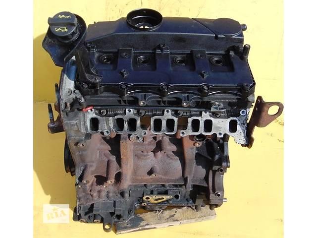 продам Б/у двигатель PUMA для автобуса Ford Transit 2,2 Форд Транзит с 2006г. бу в Ровно