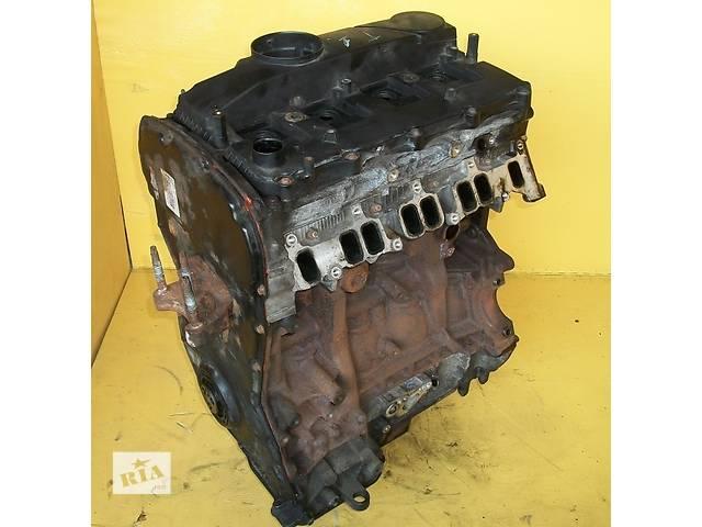 продам Б/у двигатель Puma Duratorg Ducato Jumper Boxer Дукато Джампер Боксер 2,2 /2,3 с 2006 бу в Ровно