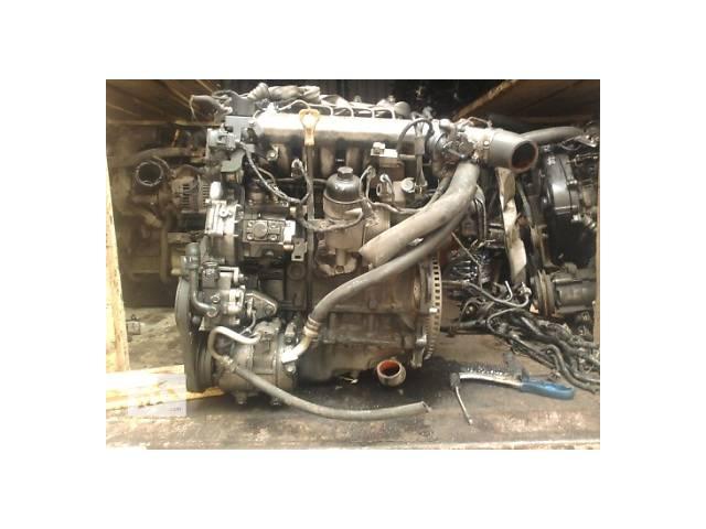 продам Б/у Двигатель в сборе Kia Cerato 1.5 D4FA бу в Киеве