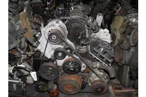 Б/у Двигун Chevrolet Camaro L36 3.8 V6 2002р