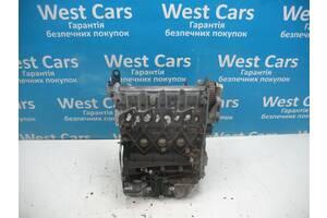 Б/У Двигун F9Q 1.9DCI Megane III 2009 - 2013 7701479014. Лучшая цена!