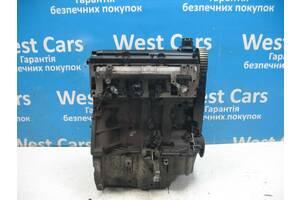 Б / У Двигатель K9K 1. 5DCI Jimny 2002 - 2008 K9K. Лучшая цена!