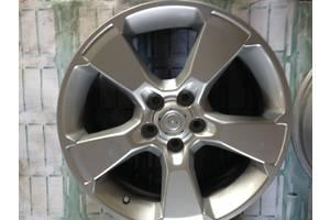 б/у Диски Chevrolet Captiva