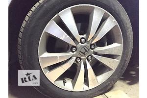 б/у Диски Honda Accord Coupe