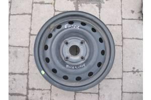 б/у Диски Chevrolet Evanda