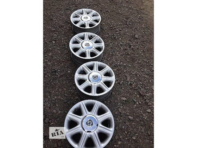 продам Б/у диск для легкового авто Lancia бу в Сарнах (Ровенской обл.)