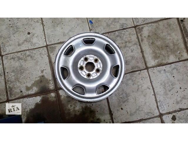 бу Б/у диск для легкового авто в Одессе
