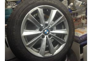 б/у диски с шинами BMW F10