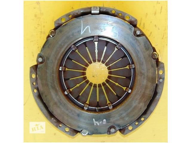 бу Б/у диск сцепления для автобуса Fiat Ducato Фиат  Дукато 2,2/ 2,3 c 2006г. в Ровно