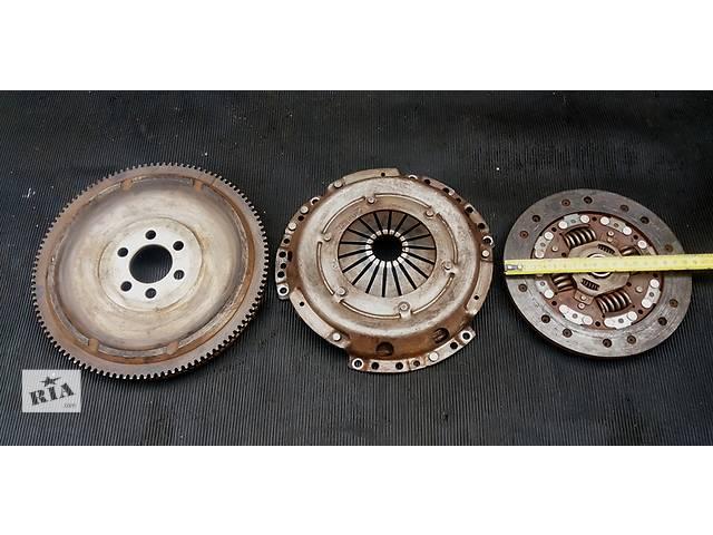 бу Б/у диск сцепления для Volkswagen Vento 91-98 1.4 в Ровно