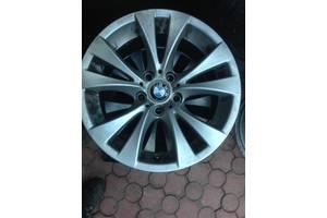 б/у Диски BMW 5 Series