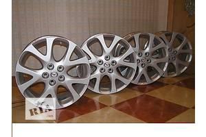 б/у Болты колесные Mazda 6