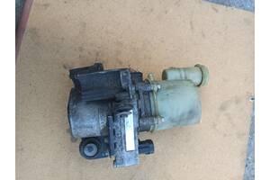 Б/У Электрогидроусилитель для Renault Kangoo 1.5dci/1.6б 2003-2008