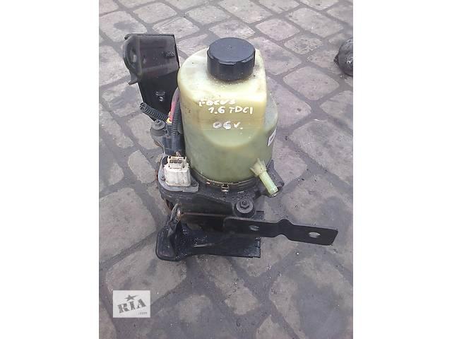 продам Б/у электрогидроусилитель для легкового авто Ford Focus бу в Луцке