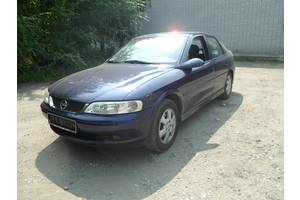 б/у Электрогидроусилители Opel Vectra B