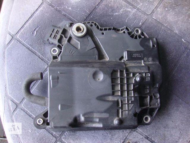 купить бу Б/у электронное упрвление, control relay для кроссовера Mercedes ML 500 в Черновцах