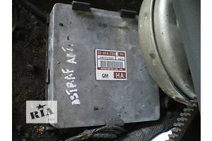 б/в Електронне упрвленіе, Control Relay Opel Vectra A