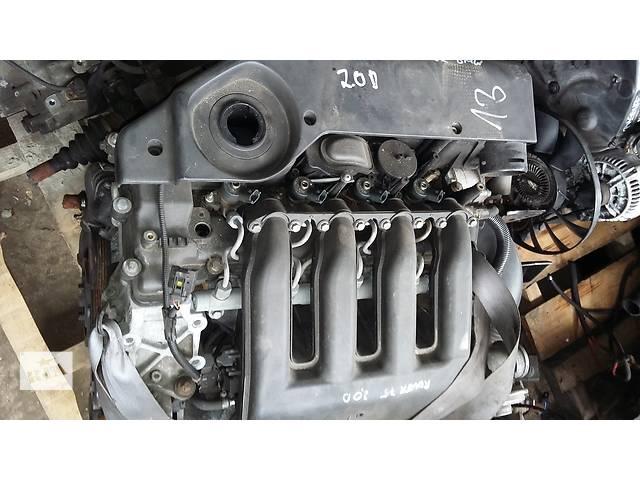 Б/у Электрооборудование двигателя Генератор/щетки 2,0 Дизель Ровер Rover 75 2005- объявление о продаже  в Рожище
