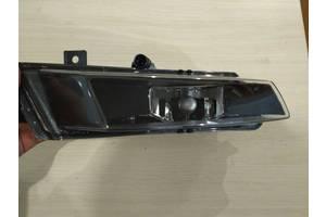 Новые Фары противотуманные BMW 1 Series (все)