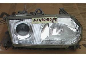 б/у Фары Alfa Romeo 146