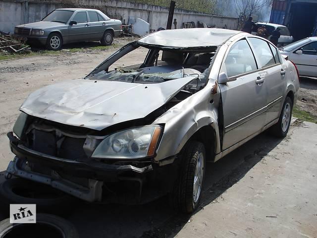 купить бу Б/у фара для легкового авто Chery Elara в Полтаве