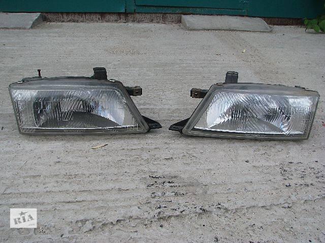 продам Б/у фары Suzuki Baleno 1995-1998 бу в Броварах