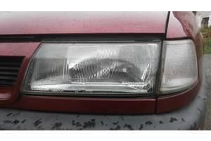 б/в фари Opel Vectra A