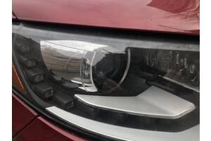 Б/у фара для Volkswagen CC 2013