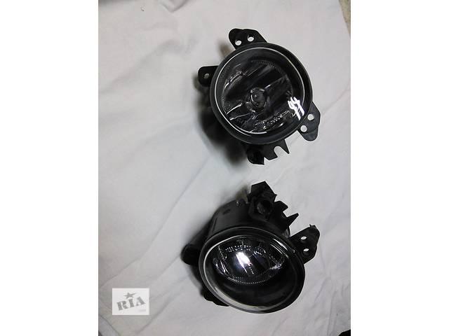 купить бу Mercedes benz, противотуманные фары ,оригинал- A2518200756 в Харькове